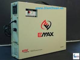 BỘ LƯU ĐIỆN EMAX 1200