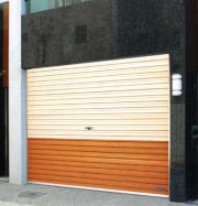 Địa chỉ lắp đặt và sửa chữa cửa cuốn Austdoor uy tín tại Hà Nội