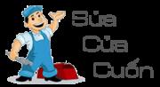 Dịch vụ sửa cửa cuốn Austdoor chuyên nghiệp