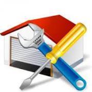 Sửa chữa cửa cuốn hà nội nhanh tiết kiêm chi phí cho gia đình