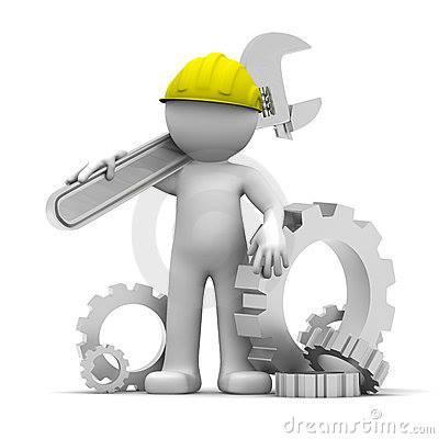 Hướng dẫn cách sửa chữa cửa cuốn tại nhà